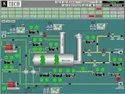 PLC ,HMI & SCADA New Program Development