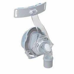 Respironics True Blue Nasal CPAP Mask