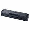 Samsung Mlt-d111 Toner Cartridge Compatible