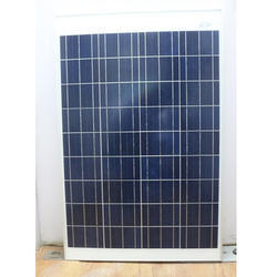 TS-15W/12V Solar Panel