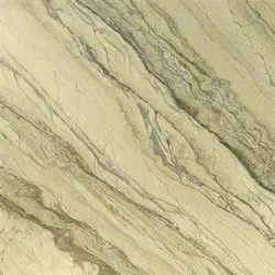 Katni Green Marble