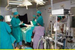 CMS Nursing Education Course