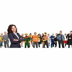 Skilled Manpower Solutions, Client Side