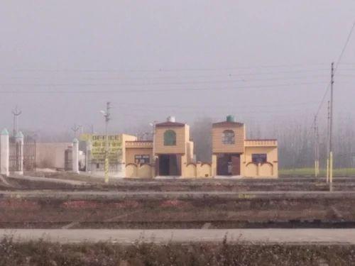 Mussoorie Properties, Dehradun - Residential Plot and Residential