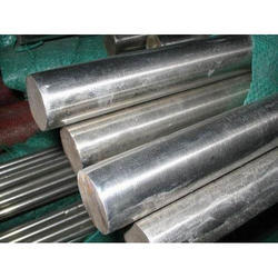 Super Duplex Steel Bar