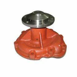 EX 143 CASE- IH Tractor Water Pump