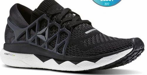 53a341121e404d Reebok Floatride Run Shoes