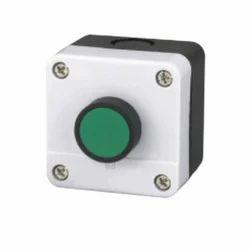 Push Button Boxes