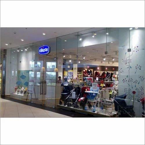 Store Exterior Designing Services In Janakpuri Delhi Ziya Interior New Interior Design Shops Exterior
