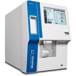 Medonic M20GP Cell Counter Analyzer