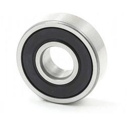 Shaft Bearing
