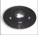 Plastic Brush Hook Pin Pan Holder