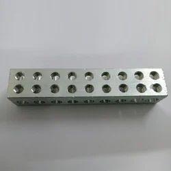 Aluminium Terminal