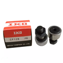 Iko Cam Follower Bearing Cf10, Cf12, Cf16, Cf18,Cf20,Cf25