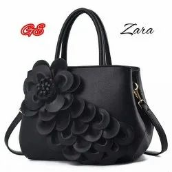 940df424327 Ladies Bags in Guwahati, Assam | Get Latest Price from Suppliers of ...