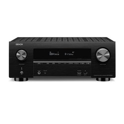 Denon AVR-X3500H - 7.2 Channel AV Receiver