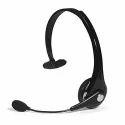 Radio Communication Headset