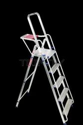 Baby Tray Ladder