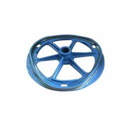 Circular Looms Cam