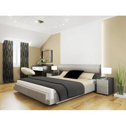 Decorative Bedroom Set