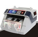 Personal Currency Counter