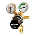 Esab Gas Regulators