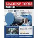 English Cnc Machine Magazine