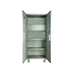 Storewell Cupboard
