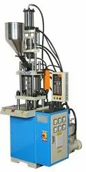 15 Ton Insert Moulding Machine