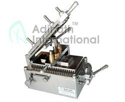 Manual Encapsulation Machine