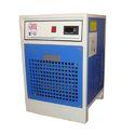 High Inlet Temperature Air Dryer