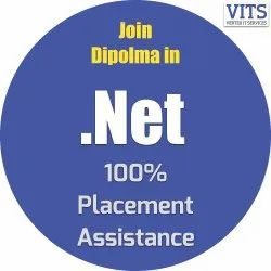 IT Diploma Training Course In Dot Net