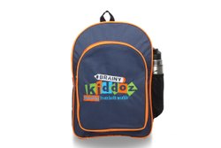 School Backpack- Small & Bigger Size