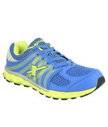 c69c0787a6b8f0 Sparx Sports Shoes - Buy and Check Prices Online for Sparx Sports ...