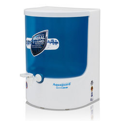 Aquaguard Reviva Ro Water Purifier