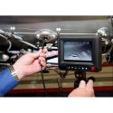 Borescope / Visual Inspection Services