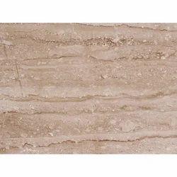 KKG Dyna Italian Marble, Thickness: 20 mm, Flooring