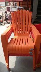Nilkamal Kids Plastic Chairs