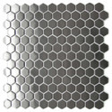 Stainless Steel Honey Comb Sheet Jindal