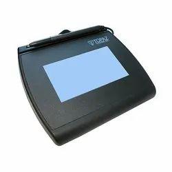 T-LBK755 Model Series LCD Signature Pads