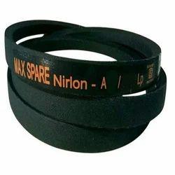 Nirlon V Belt