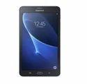 Samsung Galaxy J Max Mobile