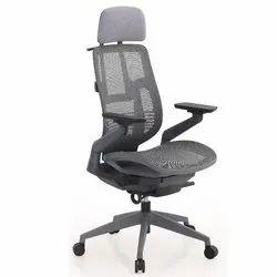 A-1039 Director Chair