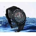 Spy Sport Wrist Watch Camera