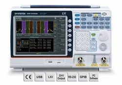 Spectrum Analyzer GSP-9300B