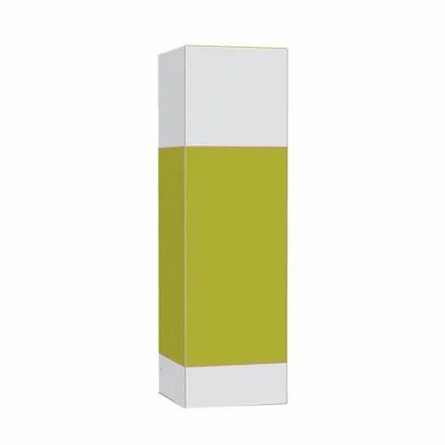 Perfume Bottle Packaging Box