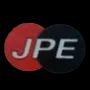 J.P.Enterprises