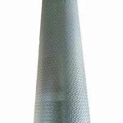 PVC Carpet Embossing Design Roll