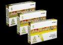 Atorvastatin Tablets 10mg/20mg/40mg