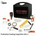 Protective Coating Inspection Kit 3T